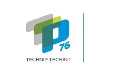 Technip Techint