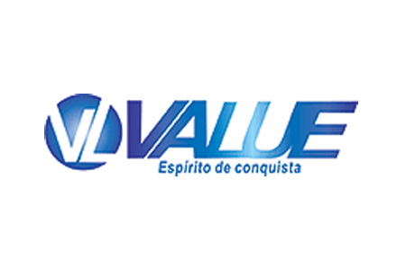 Value Espírito de Conquista